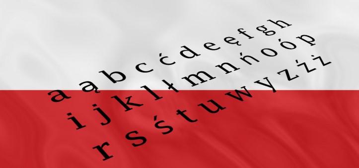 перевод документов на польский, перевод документов с польского, перевести с польского, перевести на польский