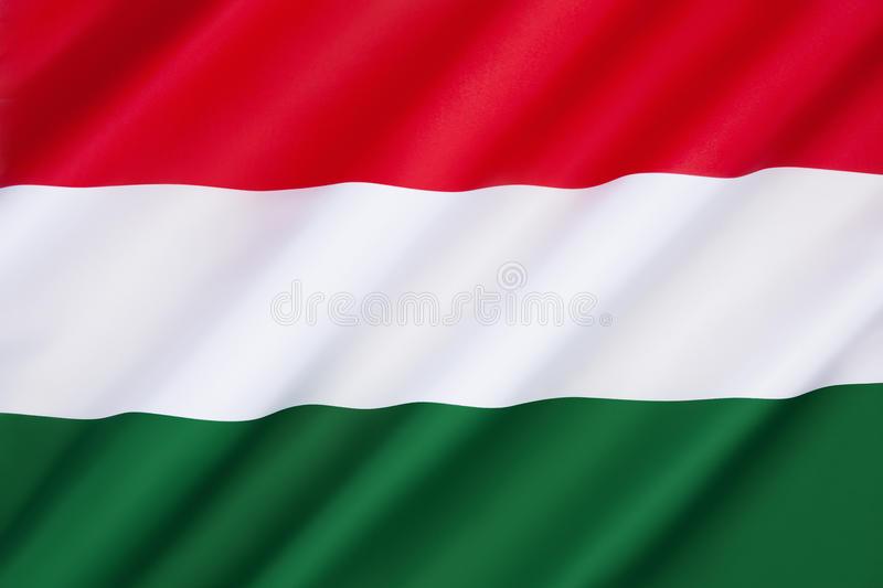 перевод документов на венгерский, с венгерского, перевести, цены