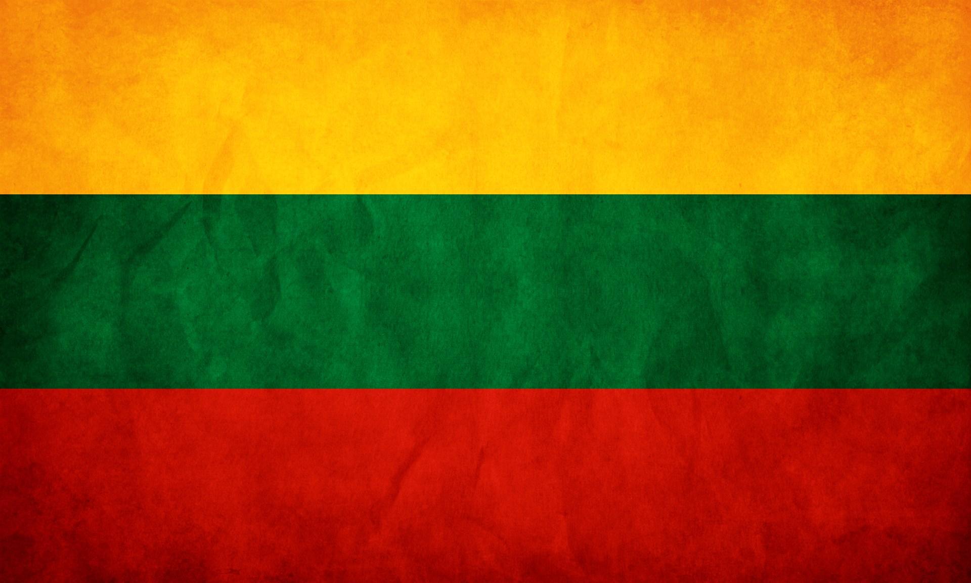 перевод документов на литовский, с литовского, заказать, цены, Киев