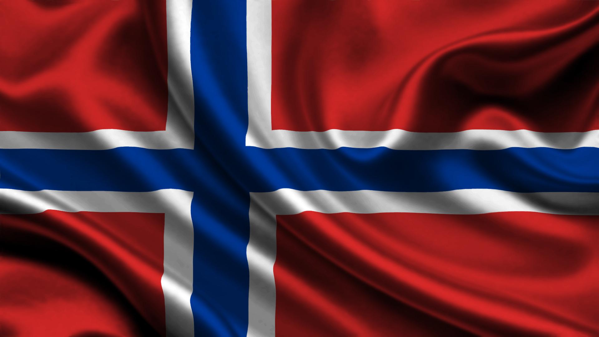 перевод документов на норвежский, с норвежского, цены, скидки, заказать