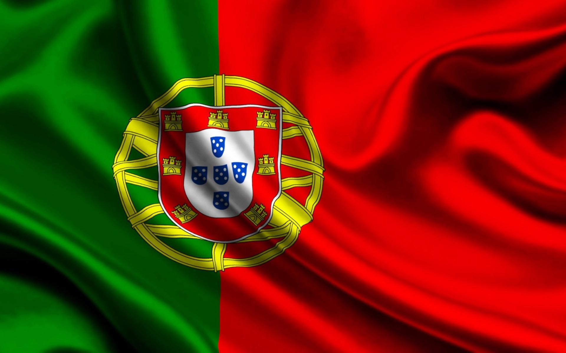 перевод документов на португальский, с португальского, Киев, цены, скидки, заказать