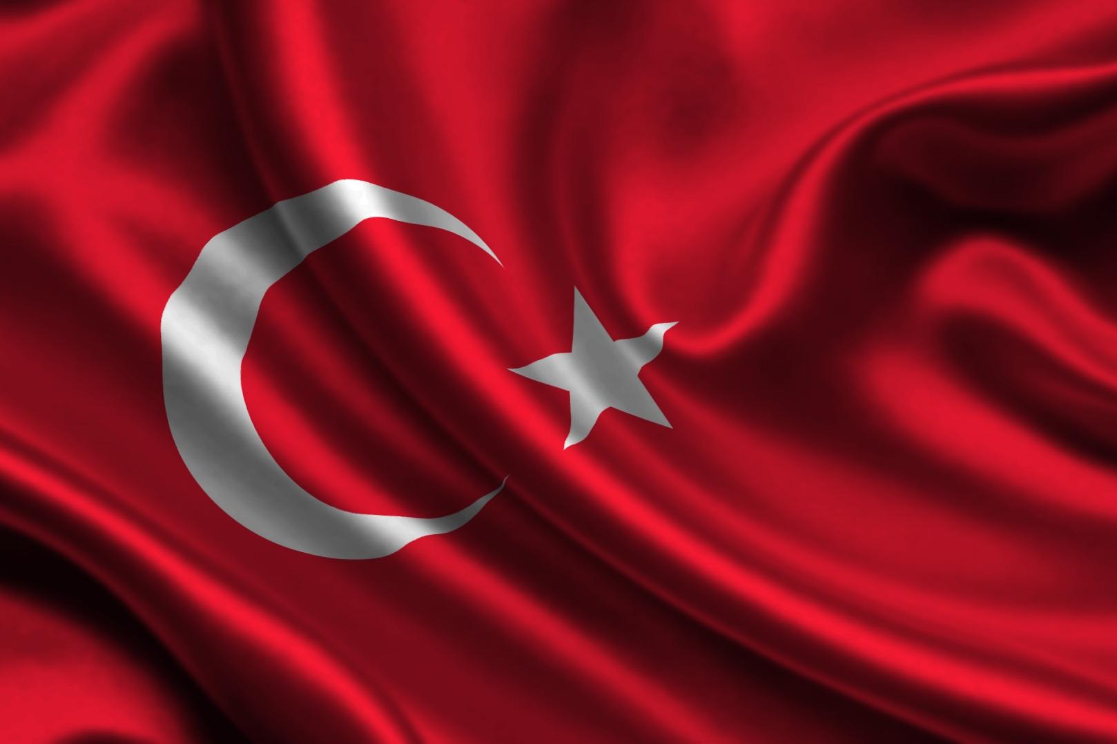 перевод документов на турецкий, с турецкого, заказать, цены, Киев