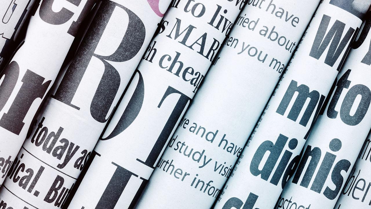 перевод новостей, газетных журналов, на английский, с английского, цена, заказать, киев