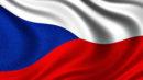 перевод документов на чешский, с чешского, цены, заказы, скидки