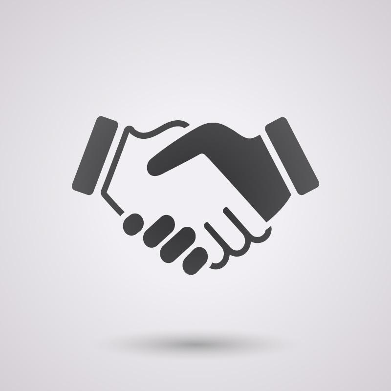 перевод договора, договоров, цена на услуги перевода контрактов и соглашений