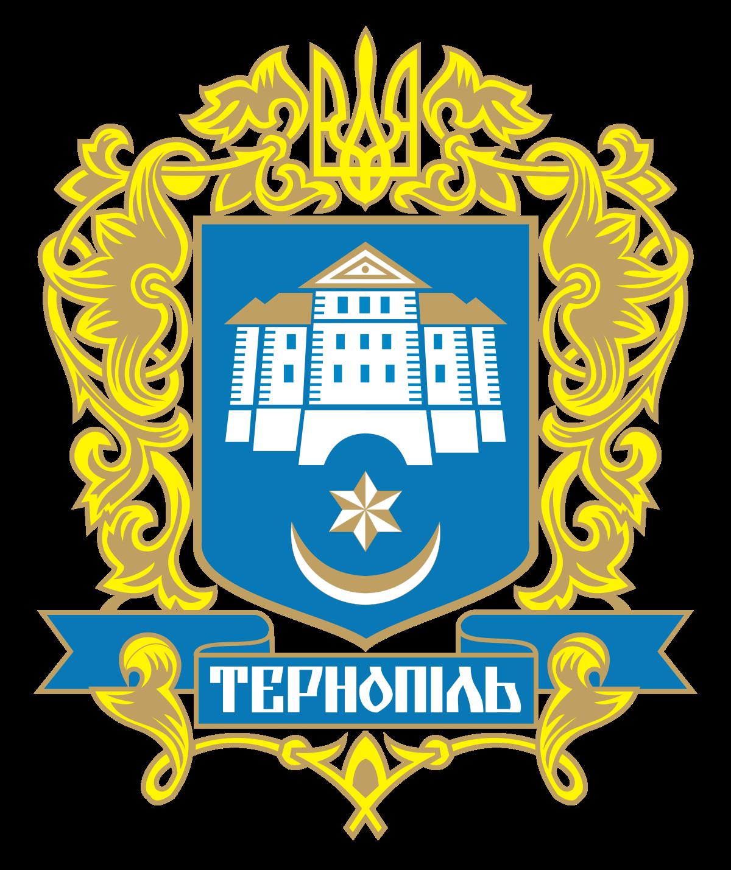 бюро переводов тернополь