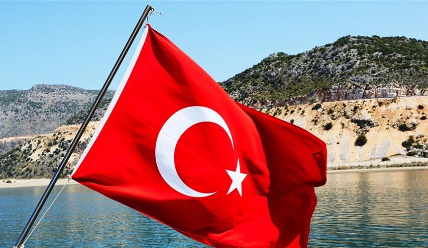 Перевод свидетельства о браке с турецкого